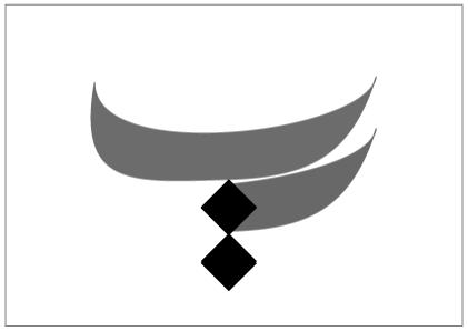 letters (perzisch)