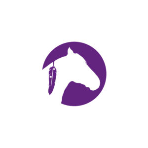 logo / Appaloosa Spirit paardencoaching