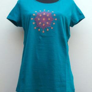 Dames T-shirt (torang)